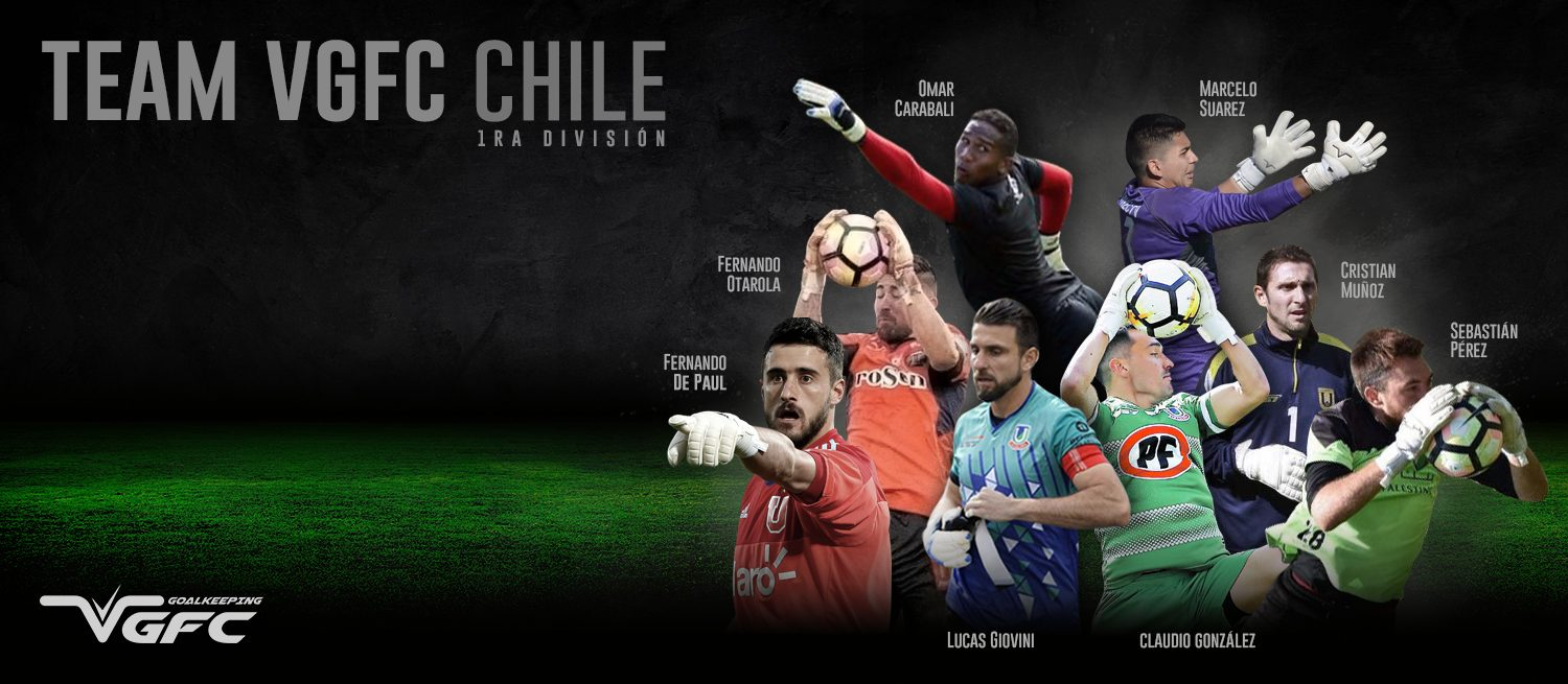 Team-VGFC-Chile-1ra-BANNER (1)
