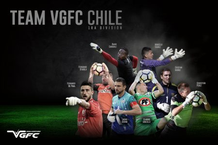 Team-VGFC-Chile-1ra---WEB